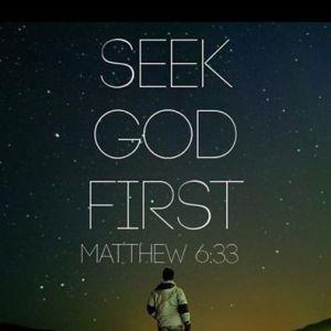seek-god-first